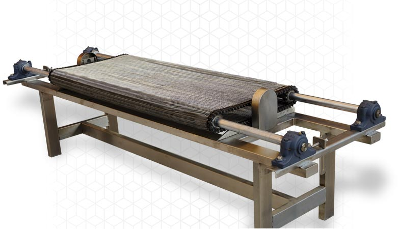 woodworking machines manufacturers in india – DIY Woodworking Plans